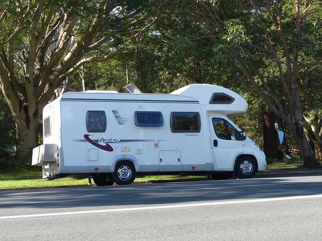 RV Resorts Rockport texas - Coastal breeze rv resort